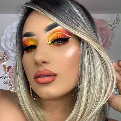Makeup Tutorialist of the Year